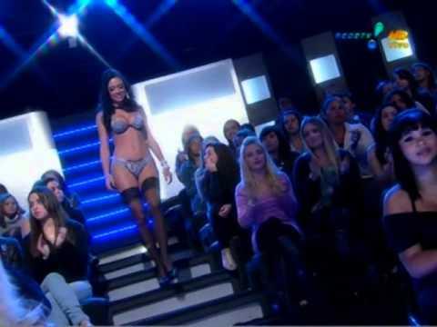 Xxx Mp4 Recco Lingerie SuperPop 24 08 2011 3gp Sex