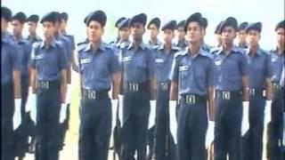 Bangladesh Police Academy Sharda Rajshahi