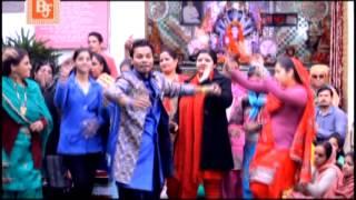 babe de dar jana by Krishna (kulwinder Saini) 9888169862