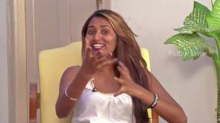 Swathi naidu full interview | swathi Naidu | Swathi Naidu bold interview | Future Films