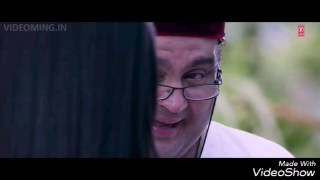 বাংলাদেশের সবচেয়ে জনপ্রিয় একটি গান ২০১৭, Bangla Now Sad Music Video, বন্ধুরা গানটা শুনলে কষ্ট লাগে
