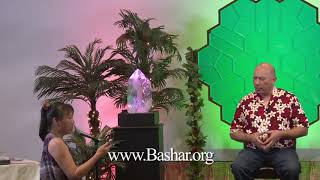 Bashar ::