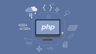 25 Years Of PHP (by The Creator Of PHP)