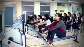 CTM 3B - Sports Fun