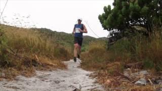 Trail Series Silvermine Mountain XL 2013