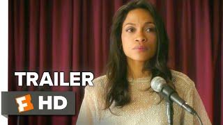 Krystal Trailer #1 (2018) | Movieclips Indie