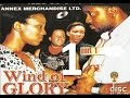 Download Video Download Wind of Glory - Nigerian Nollywood Movie 3GP MP4 FLV