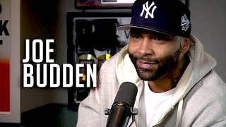 Joe Budden Talks Keith Murray, Lamar Odom, Addiction & Therapy!