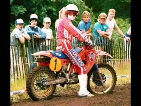 Xxx Mp4 Vintage MX Dirt Bikes 3gp Sex