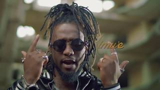 Kimwe Kimwe by Safi Madiba (Official Video 2018)