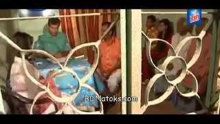 daktar jamai eid bangla natok 2013 Eid Ul Fitr