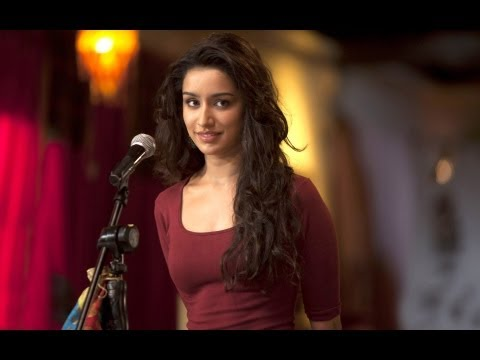 Sun Raha Hai Na Tu [Female Version] Shreya Ghoshal - Aashiqui 2 Songs