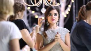 Pretty Little Liars Best Funny Moments/Behind The Scenes