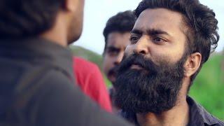 KO KARA KO - കൊക്കരക്കോ | Malayalam Fan Film