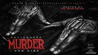 Kevin Gates - Intro (Muder For Hire)