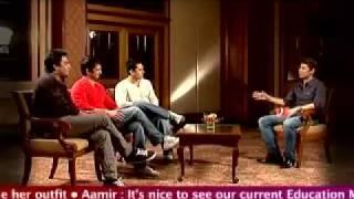 Kareena Kapoor jealous of 3 Idiots