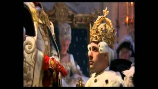 Louis XVI- A king crowned [11th of June 1775 tribute]