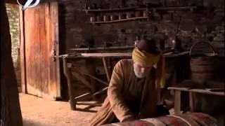 Bir Küp Altın - TV Filmi / Tek Parça /