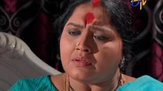 Savithri   28th June 2017   Latest Promo