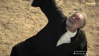 دهشة | كلوه لحم ورموه عضم.. نهاية مأساوية لـ حمد الباسل