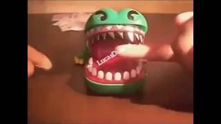 A que te asusta....el vídeo de miedo mas bueno del mundo