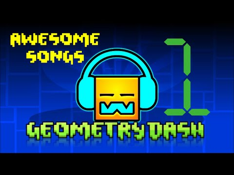 Xxx Mp4 Top 5 Awesome Songs In GD 1 3gp Sex