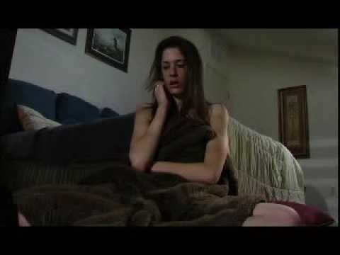 Xxx Mp4 Taboo 3gp Sex