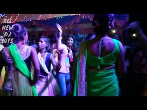Xxx Mp4 Girls Floor Dance In Shashi Dj Sound 3gp Sex