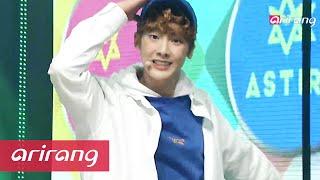 Simply K-Pop _ ASTRO(아스트로) _ HIDE & SEEK(숨바꼭질) _ Ep.210 _ 041516