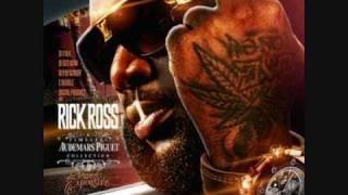 I Wanna Rock   Rick Ross ft Roscoe Dash Snoop Dogg