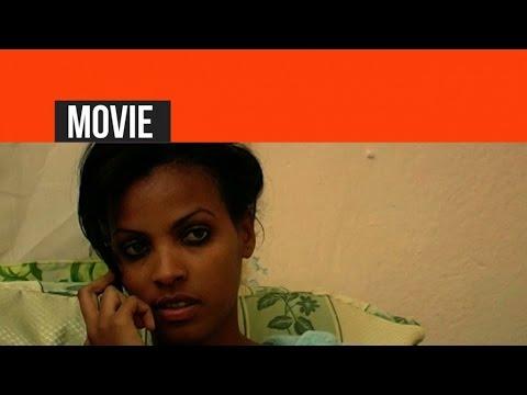 Eritrea Girmay Gebrelul Blhi Gobo ብልሒ ጎቦ New Eritrean Movie