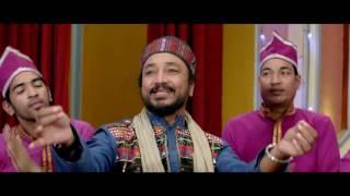 Ghore Fire Elo Re Video Song – Rajneeti 2017 Ft  Shakib Khan HDBdmusic365 com