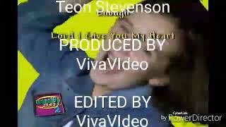 Random TV Season 5 end credits