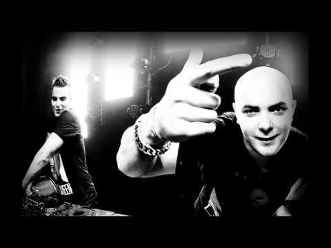 Best of Showtek 2013