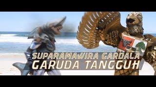 Short Movie Suparamawira Gardala