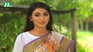 New Bangla Drama Serial -Jol Rong | Episode 34 | New Natok Serial - Directed by Sohel Arman