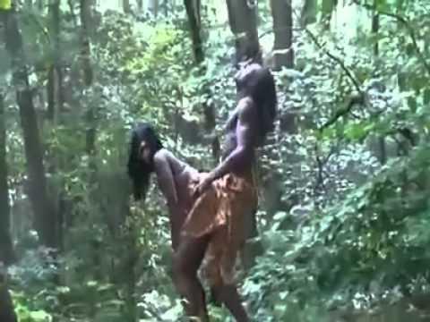 Xxx Mp4 Mr Nuh Seh Nothin Jungle Fuck 3gp Sex