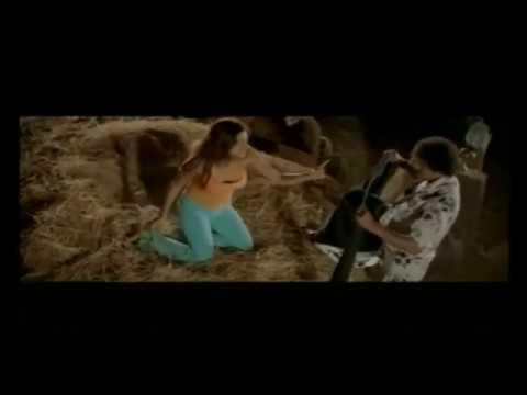 Xxx Mp4 Priyanka Trivedi Romantic Scene With Ravichandran Tamil Full Movie HD Cinemajunction 3gp Sex