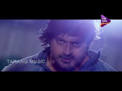 Xxx Mp4 Bhavna Nka Doshi Nku Kemiti Punish Kale Shiva Odia Movie Scene Shiva Not Out 3gp Sex