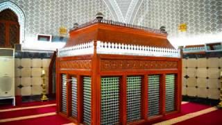 Manqabat Imam E Azam Abu Hanifa.Hamare Aaqa Hamare Maula Imam Azam Abu Hanifa.By Sadiq Bhai