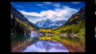 سورة البقرة كاملة بصوت القارئ الشيخ ابراهيم العسيري