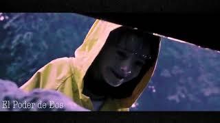 """IT """"ESO"""" 2017 película completa (Parte 1) - Español"""