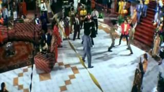 Dulhan Toh Jaayegi (Suno Sasurji) - Dulhe Raja (1998)   HD   720p  