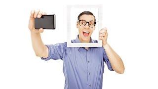 5 نصائح لتظهر بشكل رائع في الصور