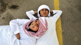 Going to Heaven @ Arab Film Festival 2016