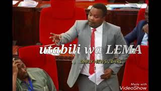 UTABILI WA Godbless lema kuusu mwigulu chemba x264