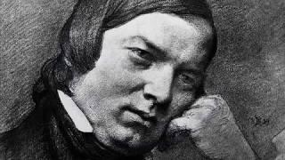 Schumann - Laurent Cabasso (1988) - Fantasiestücke, Op.12
