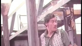 Johnny Wadd in THE DANISH CONNECTION (1971, Walt Davis)