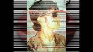 Bangla Song Balam ~~~~ Nuton Shokal
