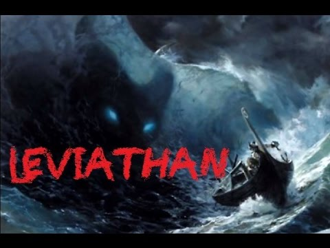 Xxx Mp4 LEVIATHAN THE DEMONIC TWISTING SPIRIT BY PASTOR RON PHILLIPS 3gp Sex